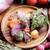 野菜がおいしいダイニング LONGING HOUSE - メイン写真: