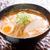 もっけい - 料理写真:人気ナンバーワン!数種類の味噌をブレンドした特味噌。
