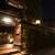 THE SODOH HIGASHIYAMA KYOTO - メイン写真: