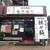 汁なし坦坦麺 ちりちり - メイン写真: