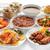 景徳鎮 - 料理写真:季節のご宴会特別コース3,000円