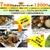 アジアの食堂 ムバラケ - 料理写真: