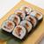 板前寿司 江戸 - 料理写真:海鮮太巻き