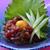 肉バルで肉寿司ジョッキー - メイン写真: