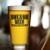 ブルワリー レストラン オラホ - メイン写真: