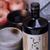 ええとこどり - ドリンク写真:珍しい玉ねぎの焼酎。ほんのり香る玉ねぎの旨みと甘み。。。