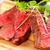 肉バル ウーズチャーム - メイン写真:
