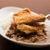 旬のご馳走ごはん 山水草木 - 料理写真:カツカレーライス
