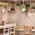 Cheese Cafe La Maison 301 - メイン写真: