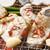 福の舞 - 料理写真:福の舞名物、焼きふぐ。コラーゲンたっぷりでカロリーもオフ。