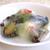 獅門酒楼 - 料理写真:季節毎に内容を変えて提供するコース『美味口福(びみこうふく)』