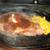 ステーキハウス リベラ - 料理写真:1/2ポンドステーキ ¥2000