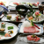 吉澤 - 料理写真:【ご宴席・接待】五感で旬を感じるお料理と極上肉で心潤す時間