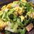うりずんの風 - 料理写真:ゴーヤーちゃんぷるー リピート注文率ほぼ100%