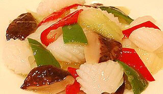 龍祥軒 - 料理写真:中華の真髄をお楽しみください。