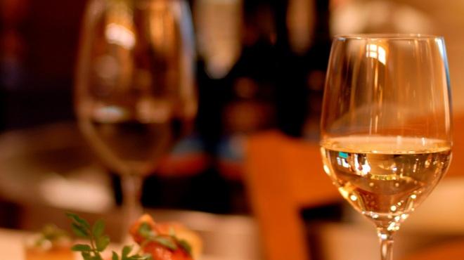 ソーセージレストランSMOKY - 料理写真:☆ゆったりとした空間でグリル&ワインをお楽しみ下さい☆