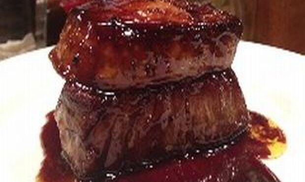 渋谷道玄坂ドラエモン - 料理写真:豪快なお肉メニュー!是非ご賞味ください♪