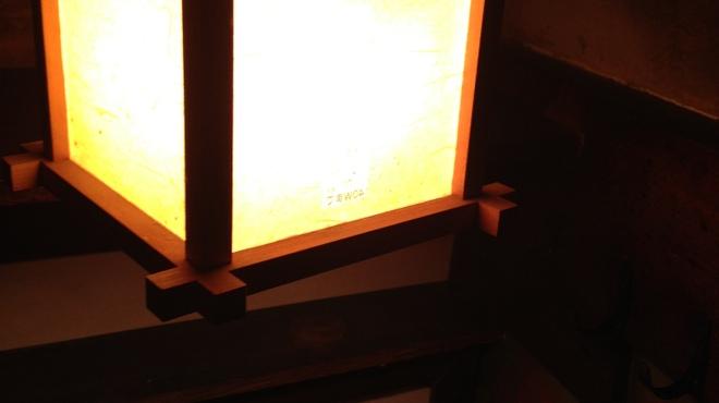 渋谷 桜丘 肉寿司 - 内観写真: