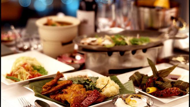 若い人が食べてくれなくなったら、日本料理はおし …