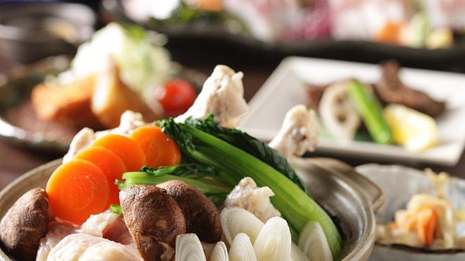 三浦鮮魚直売所 - メイン写真: