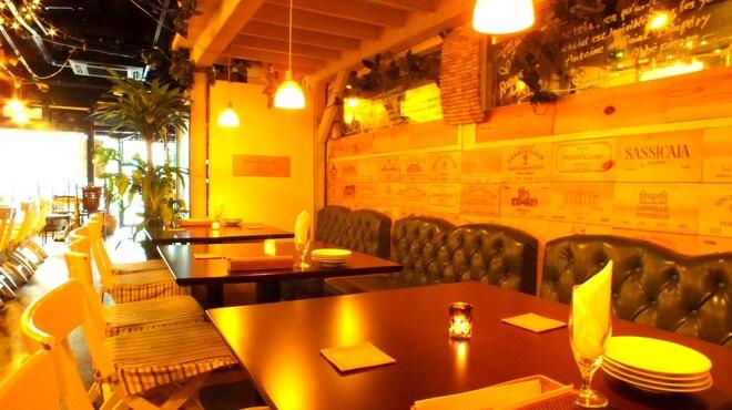 https://tabelog.ssl.k-img.com/resize/660x370c/restaurant/images/Rvw/25139/25139302.jpg?token=d1f10c5&api=v2