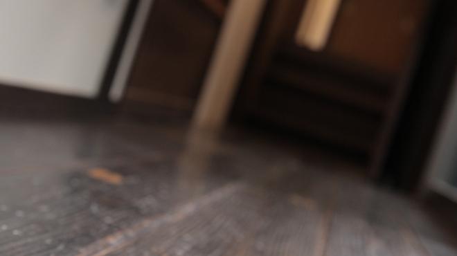 cafe maru - 内観写真:古都、奈良を味わうことができます。