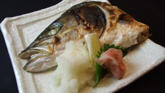 阿倍野・天王寺 海鮮料理 魚市 本店(うおいち)