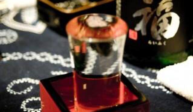 海鮮料理 沖菜 - 料理写真:東北の地酒で、岩手の味覚をお楽しみください。