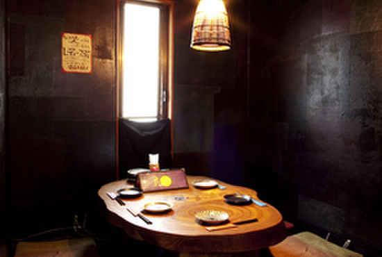 満月堂 - メイン写真: