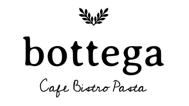 bottega - メイン写真: