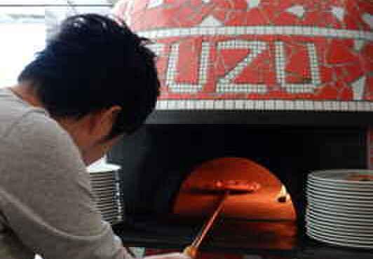 ZUZU - メイン写真:
