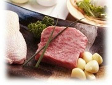とり勝 - 料理写真: