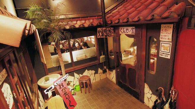https://tabelog.ssl.k-img.com/resize/660x370c/restaurant/images/Rvw/3185/3185864.jpg?token=a9e8430&api=v2
