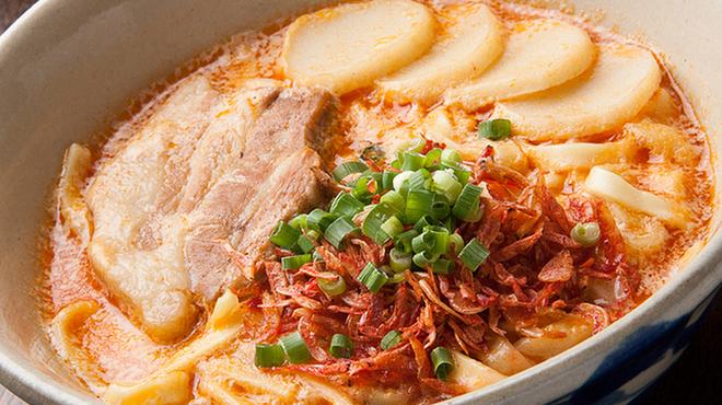 泡盛と沖縄料理 Aサインバー - メイン写真: