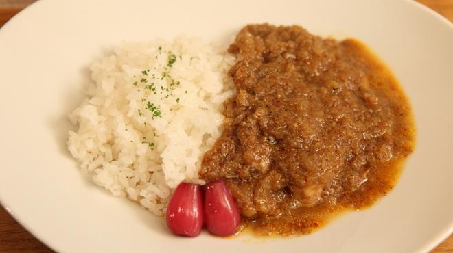 くじら - 料理写真: