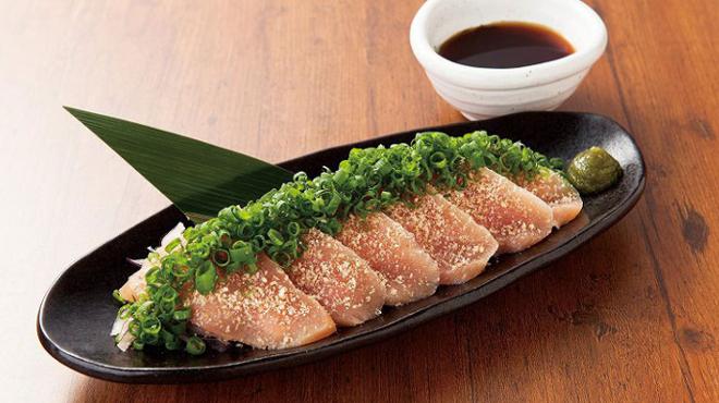 魚民 - メイン写真: