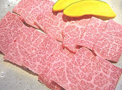焼肉 コリアナ - 料理写真: