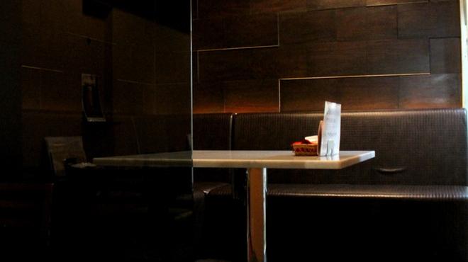 ワイン食堂Vefile - メイン写真: