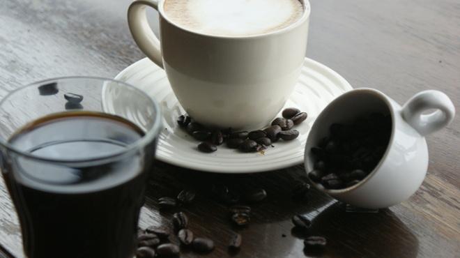 SUZU CAFE - その他写真: