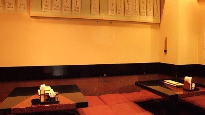 広島瀬戸内料理 雑草庵 - メイン写真: