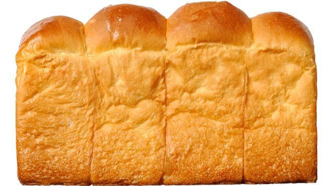 オルト - 料理写真:食パン