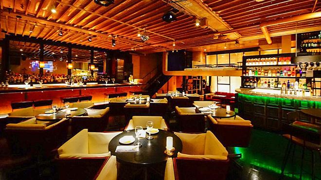https://tabelog.ssl.k-img.com/resize/660x370c/restaurant/images/Rvw/50641/50641784.jpg?token=c20e3ec&api=v2