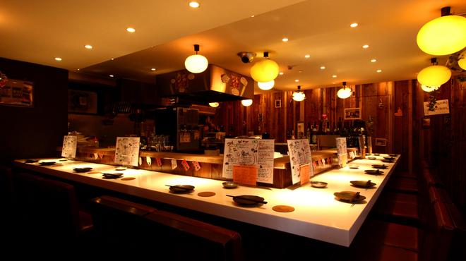 https://tabelog.ssl.k-img.com/resize/660x370c/restaurant/images/Rvw/50720/50720377.jpg?token=34fe321&api=v2