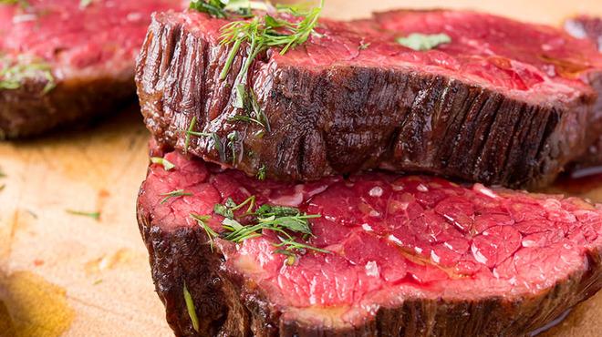 今泉肉バルg~グラム~ - 料理写真: