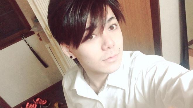 Member's 結 - メイン写真: