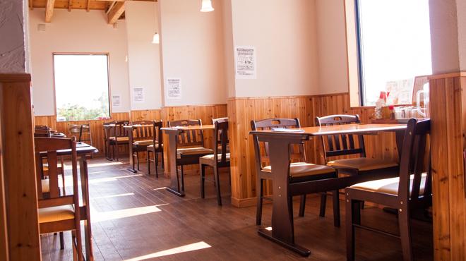 【石垣島ランチ】「石垣島料理 丸八」は最高に美 …