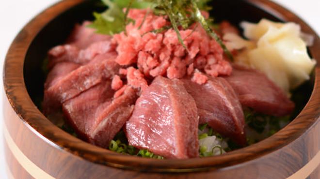 肉餃子専門店 THE GYO - メイン写真: