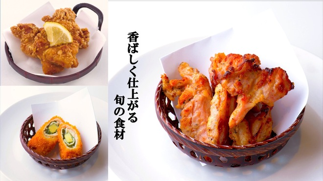 回転寿司すしえもん - メイン写真: