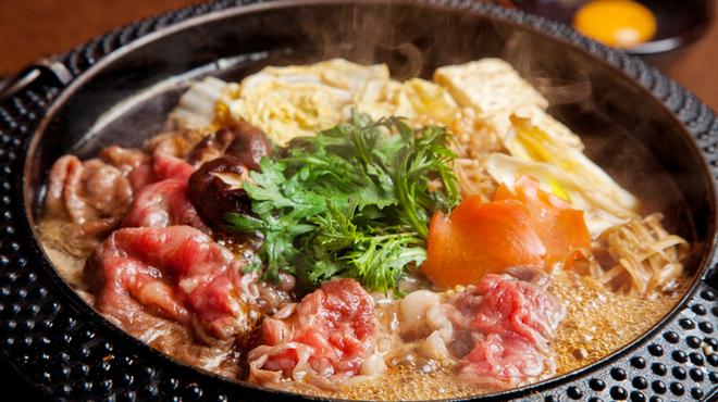 ハタハタ屋敷 - 料理写真: