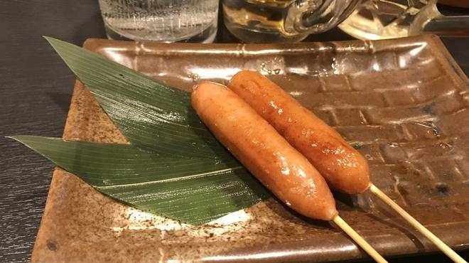 くし処かぐら大橋店 - 料理写真: